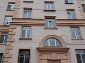 Квартиры,  Санкт-Петербург Нарвская, цена 1 000 000 рублей, Фото