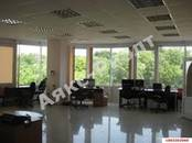 Другое,  Краснодарский край Краснодар, цена 75 000 рублей/мес., Фото