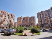 Квартиры,  Краснодарский край Краснодар, цена 7 995 000 рублей, Фото