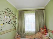 Дома, хозяйства,  Краснодарский край Геленджик, цена 4 600 000 рублей, Фото