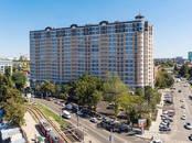 Квартиры,  Краснодарский край Краснодар, цена 2 158 000 рублей, Фото