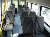 Автобусы, цена 2 700 000 рублей, Фото
