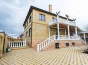 Дома, хозяйства,  Краснодарский край Краснодар, цена 32 000 000 рублей, Фото