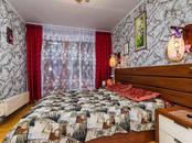 Квартиры,  Краснодарский край Краснодар, цена 3 150 000 рублей, Фото