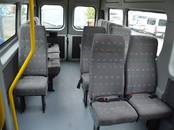 Автобусы, цена 1 990 000 рублей, Фото