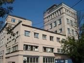 Офисы,  Москва Алексеевская, цена 156 000 рублей/мес., Фото