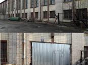 Другое,  Санкт-Петербург Нарвская, цена 207 500 рублей/мес., Фото