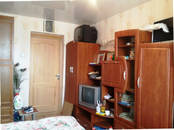 Квартиры,  Санкт-Петербург Парнас, цена 2 140 000 рублей, Фото