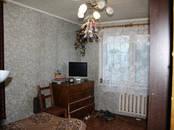 Квартиры,  Ленинградская область Всеволожский район, цена 2 990 000 рублей, Фото