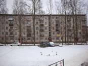 Квартиры,  Санкт-Петербург Академическая, цена 3 690 000 рублей, Фото