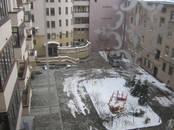 Квартиры,  Санкт-Петербург Горьковская, цена 1 700 000 рублей, Фото