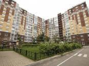 Квартиры,  Санкт-Петербург Лесная, цена 6 000 000 рублей, Фото