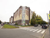 Квартиры,  Санкт-Петербург Площадь Ленина, цена 9 190 000 рублей, Фото