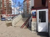 Другое,  Свердловскаяобласть Екатеринбург, цена 72 500 рублей/мес., Фото