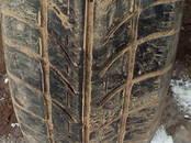 Запчасти и аксессуары,  Шины, резина R13, цена 4 000 рублей, Фото