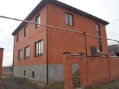 Дома, хозяйства,  Краснодарский край Краснодар, цена 6 000 000 рублей, Фото
