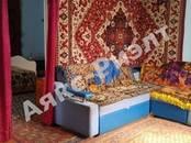 Дома, хозяйства,  Краснодарский край Динская, цена 870 000 рублей, Фото