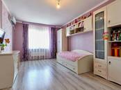 Квартиры,  Краснодарский край Краснодар, цена 4 490 000 рублей, Фото