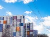 Квартиры,  Рязанская область Рязань, цена 2 820 000 рублей, Фото
