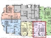 Квартиры,  Краснодарский край Краснодар, цена 3 130 000 рублей, Фото