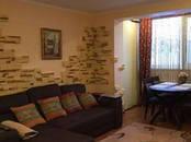 Квартиры,  Краснодарский край Краснодар, цена 1 710 000 рублей, Фото
