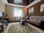 Дома, хозяйства,  Краснодарский край Краснодар, цена 5 700 000 рублей, Фото