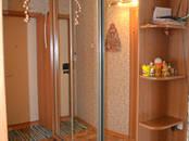 Квартиры,  Санкт-Петербург Ул. Дыбенко, цена 4 100 000 рублей, Фото