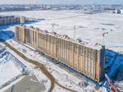 Квартиры,  Ленинградская область Всеволожский район, цена 2 400 000 рублей, Фото