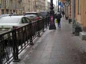 Другое,  Санкт-Петербург Маяковская, цена 230 000 рублей/мес., Фото