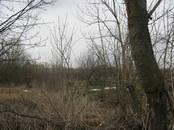 Земля и участки,  Рязанская область Другое, цена 290 000 рублей, Фото