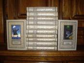 Книги Художественная литература, цена 1 500 рублей, Фото