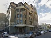 Здания и комплексы,  Москва Серпуховская, цена 8 000 000 рублей/мес., Фото