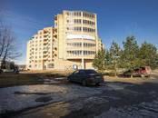 Квартиры,  Ленинградская область Кировский район, цена 2 850 000 рублей, Фото