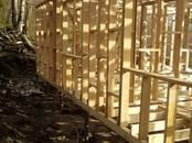 Дома, хозяйства,  Краснодарский край Сочи, цена 3 500 000 рублей, Фото