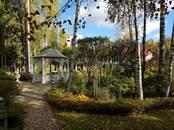 Дома, хозяйства,  Московская область Одинцовский район, цена 114 000 000 рублей, Фото
