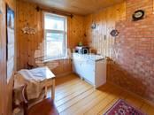 Дома, хозяйства,  Москва Ул. Скобелевская, цена 2 700 000 рублей, Фото