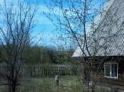 Дома, хозяйства,  Пермский край Другое, цена 850 000 рублей, Фото
