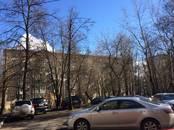 Квартиры,  Москва Университет, цена 15 689 000 рублей, Фото