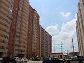 Квартиры,  Краснодарский край Краснодар, цена 3 410 000 рублей, Фото
