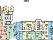 Квартиры,  Москва Тимирязевская, цена 16 867 000 рублей, Фото