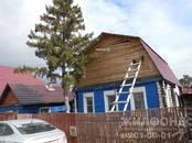Дома, хозяйства,  Новосибирская область Новосибирск, цена 1 840 000 рублей, Фото