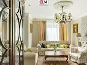 Квартиры,  Москва Багратионовская, цена 65 000 000 рублей, Фото