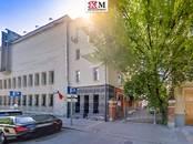 Квартиры,  Москва Баррикадная, цена 30 000 000 рублей, Фото