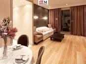 Квартиры,  Москва Белорусская, цена 85 746 000 рублей, Фото