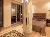Квартиры,  Москва Белорусская, цена 87 807 300 рублей, Фото