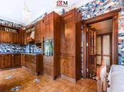 Квартиры,  Москва Парк культуры, цена 109 386 000 рублей, Фото