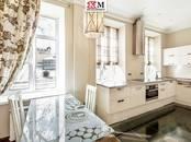 Квартиры,  Москва Пушкинская, цена 41 000 000 рублей, Фото