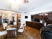 Квартиры,  Москва Таганская, цена 123 889 000 рублей, Фото