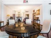 Квартиры,  Москва Таганская, цена 128 784 000 рублей, Фото