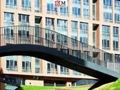 Квартиры,  Москва Фрунзенская, цена 125 364 000 рублей, Фото